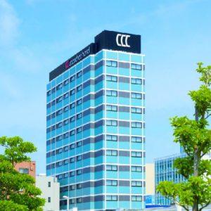 ココチホテル沼津