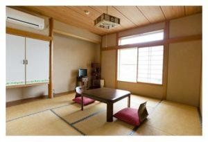 ホテル伊豆高原物語