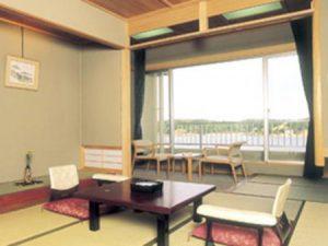 味の宿 福寿荘