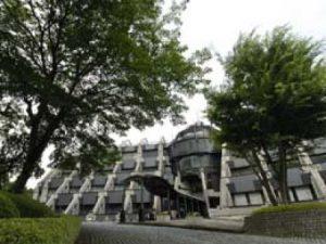 LaLa GOTENBAホテル&リゾート
