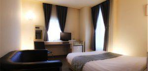 HOTEL MIWA(ホテルミワ)