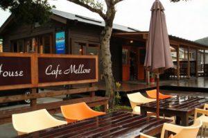 cafe-mellow